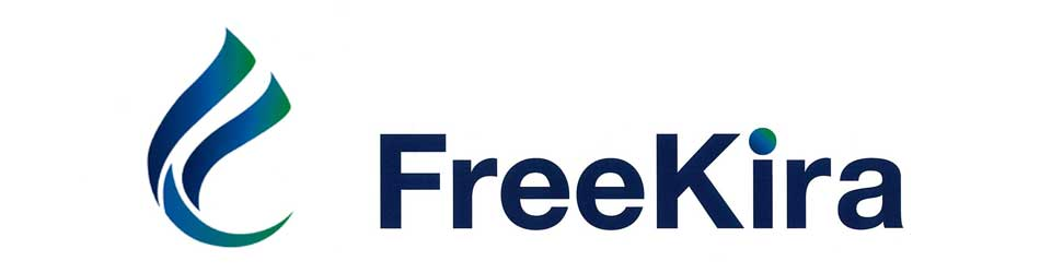 株式会社フリーキラ製薬|コーポレートサイトトップ